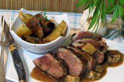 recette de viande la olancha la viande est un incontournable de la cuisine la plancha les. Black Bedroom Furniture Sets. Home Design Ideas