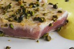 Recette plancha poisson cuisiner le poisson la plancha for Que cuisiner a la plancha